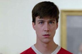 Alan-Ruck-Ferris-Bueller